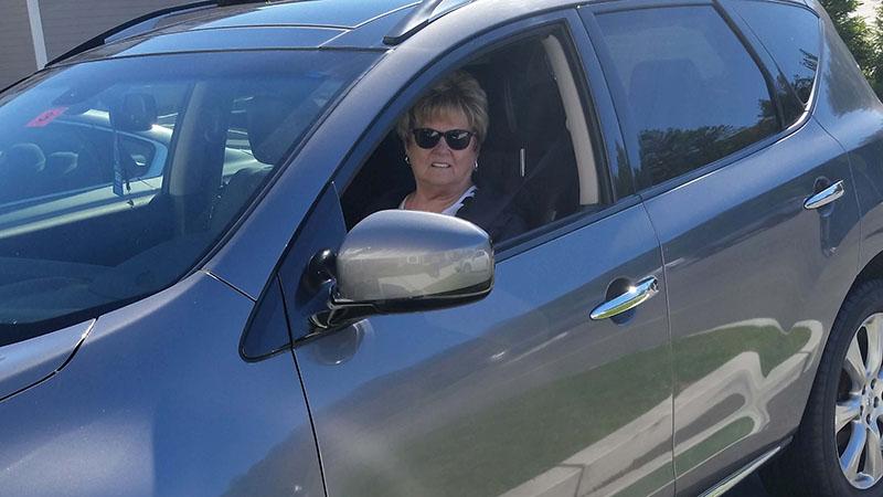 Your Personal Expert Car Buying Negotiators